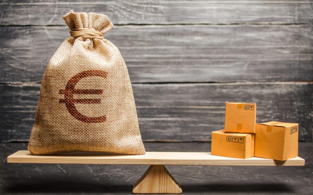 Prezzo della carta: perché è aumentato (e continuerà ad aumentare)?